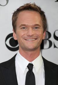 Neil Patrick Harris Headed Back to Broadway in BARNUM?