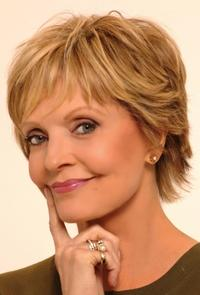 Florence Henderson to Guest on Rudetsky's Chatterbox Tonight, 2/18
