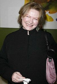 Dianne Wiest and Cast of THE FOREST Perform Final Show at Classic Stage, 5/30