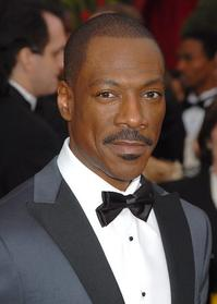 Rialto Chatter: Eddie Murphy to Lead All-Star African-American Cast of GOD OF CARNAGE this Fall?