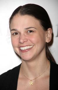 Sutton Foster Inaugurates New Bway Playhouse; Miranda-Revised WORKING Slated for 2011