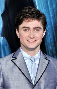 Daniel Radcliffe to Return to Broadway in HOW TO SUCCEED... Spring 2011