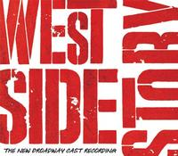 WEST SIDE STORY Wins GRAMMY for Best Show Album