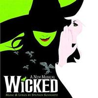 WICKED Named 'Best Stage Musical' of the Decade by Entertainment Weekly; August: Osage County Best Play