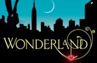 World Premiere Musical WONDERLAND Moves to Alley Theatre; Opens 1/20