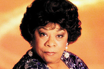 A Celebration of Ruth Brown: Tony Winner Remembered In Las Vegas