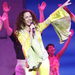 Age Cannot Wither Her: 'MAMMA MIA!' Tour's Still Got It