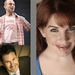 Pazakis, James, Derosa, Lessack and More Set for October at Musical Mondays in West Hollywood
