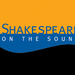 Williams, Perez Join Cast of Shakespeare on the Sound's OTHELLO; Opens6/15