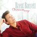 Brent Barrett Celebrates Release of 'Christmas Mornings' at Birdland, 12/13 & 12/14