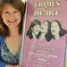 CRIMES OF THE HEART Reading Reunites Broadway Originals, 10/27