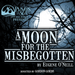 Players by the Sea's A MOON FOR THE MISBEGOTTEN Closes March 27