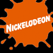 Nickelodeon Announces its 2010-11 Season Programming Slate