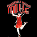Showboat Majestic Holds Auditions for THOROUGHLY MODERN MILLIE 5/17-18