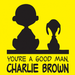 YOU'RE A GOOD MAN, CHARLIE BROWN Gets DVD Release in 2010