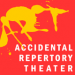 Accidental Repertory Theater Opens Season with BRECHT ON BRECHT, 10/29