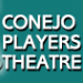 Conejo Players Announces 2010 Season