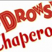 THE DROWSY CHAPERONE Closes at Tennessee Performing Arts Center,  2/14