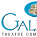 Celtic Kiss Productions Presents World Premiere of THE GIFT, 10/13