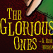BoHo Theatre's THE GLORIOUS ONES Extend Thru Nov. 22