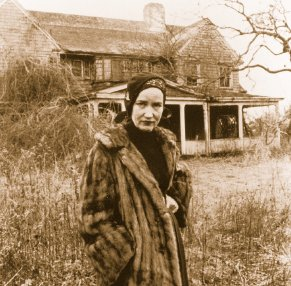 PTC Concludes Its Mainstage Season With GREY GARDENS 5/22 - 6/28