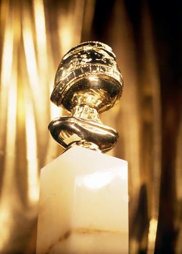 ,golden retriever,golden temple,golden retriver,golden eagle,golden earring,golden gate,golden boy,golden dragon,golden retreiver,golden casket,golden sun,golden seal,golden sands,golden labrador,golden ratio,golden axe,golden rod,golden retrever,golden cross