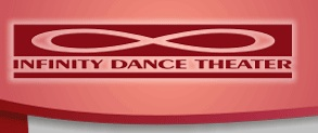Kitty Lunn's Infinity Dance Performs At Joyce SoHo 5/28-31