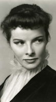 Katharine Hepburn Theater Exhibition Opens 6/10 at The New York Public Library for the Performing Arts