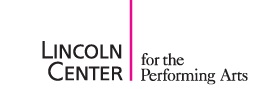 Lincoln Center Begins A Year-Long Celebration Of Its 50th Anniversary On May 11