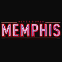 MEMPHIS To Play At The Shubert Theatre, Will Open On Broadway 10/19