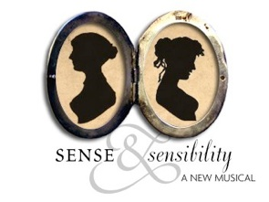 BMTW Holds Inaugural Staged Reading Of SENSE & SENSIBILITY On 5/9