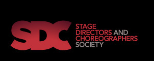 SSDC Union Renamed as Stage Directors and Choreographers Society