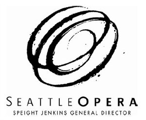 Host Chosen For Seattle Opera's 'Confessions Of A 1st Time Operagoer'