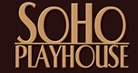 Summer Solos Series Launches 6/18 At Soho Playhouse