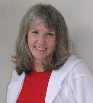 SUE GRAFTON WINS DIAMOND