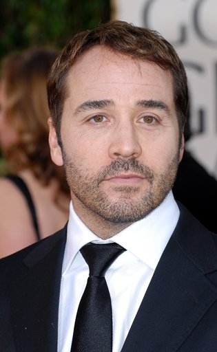 Jeremy Piven's Official Statement on Arbitration Announcement