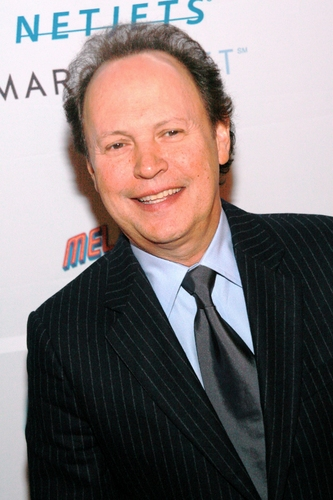 Billy Crystal Brings His Tony Winning 700 SUNDAYS To Selected Cities This Fall