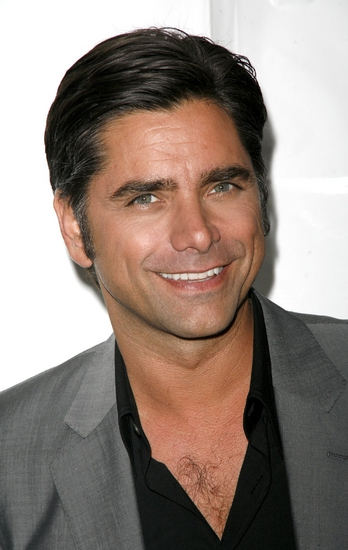 RIALTO CHATTER: Stamos Set to 'BYE BYE BIRDIE' for Roundabout?