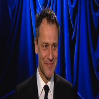 BWW TV: 2010 Tony Winner - Michael Grandage