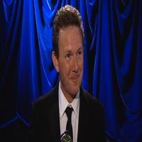 BWW TV: 2010 Tony Winner - John Logan