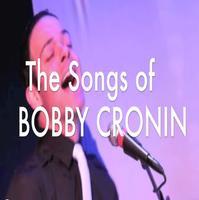 STAGE TUBE: Fraser, Triplett, et al. Sing Bobby Cronin