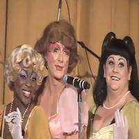 STAGE TUBE: Thrillpeddlers' PEARLS OVER SHANGHAI