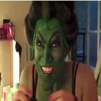 THE WIZARD OF OZ BLOG: Hannah Waddingham Prepares for Act II