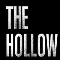 STAGE TUBE: First Look at Hunter Foster's THE HOLLOW