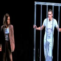 STAGE TUBE: Behind the Scenes of SILENCE! THE MUSICAL