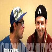 STAGE TUBE: ORDINARY DAYS, PHILLY ROCKS, et al. Set for 11th Hour Theatre Company 2011-2012 Season