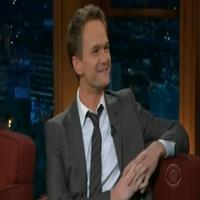 STAGE TUBE: Harris & McKay Visit THE LATE LATE SHOW