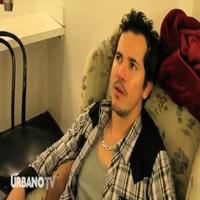 STAGE TUBE: John Leguizamo Meets Freak Out Kid