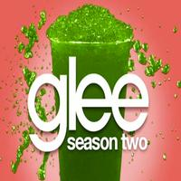 AUDIO: Full Tracks from GLEE's 'Silly Love Songs' Episode!