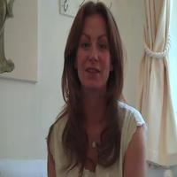 STAGE TUBE: LOVE NEVER DIES' Celia Graham Answers Fans' Questions